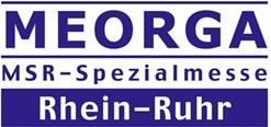 Deutschland Meorga