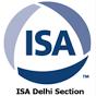 Indien ISA