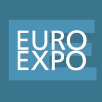 Norwegen Euro Expo