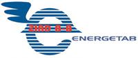 Polen Energtab