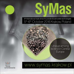 Polen Symas