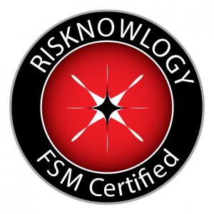 123.202.07-1 - Certificate - FSM - Signed