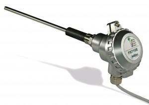Staubwächter FS 710E