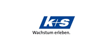 referenzen-ks-logo
