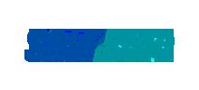 referenzen-shin-etsu-logo