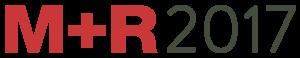 M & R 2017