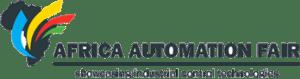 Africa Automation Fair