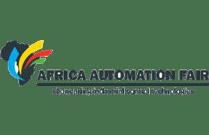 Africa Automation Fair 2019