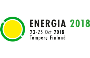 Energia 2018