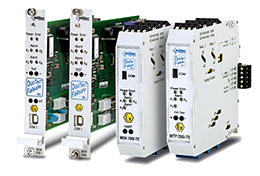 Interface Technology and Signal Converter