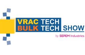 Vrac Tech Macon