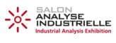 Analyse Industrielle 2019