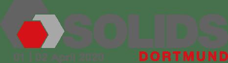 Solids 2020